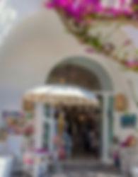 Cose di Charme Villa Margherita Sant Angelo