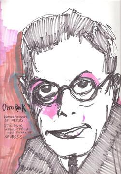 PPL Otto Rank