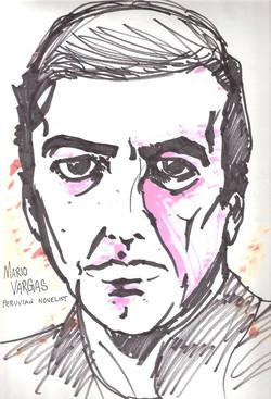 PPL Mario Vargas
