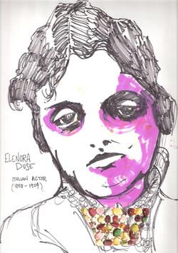 PPL Elenora Duse