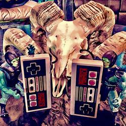 Album: Turbo Dungeon II (albums 1-6)