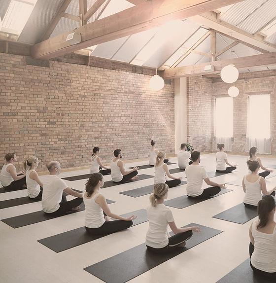 Yoga Class_edited_edited.jpg