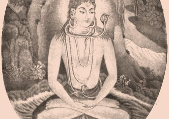 ¿Qué es el Ashtanga Yoga?