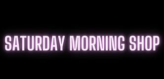 Logo Large Font.png
