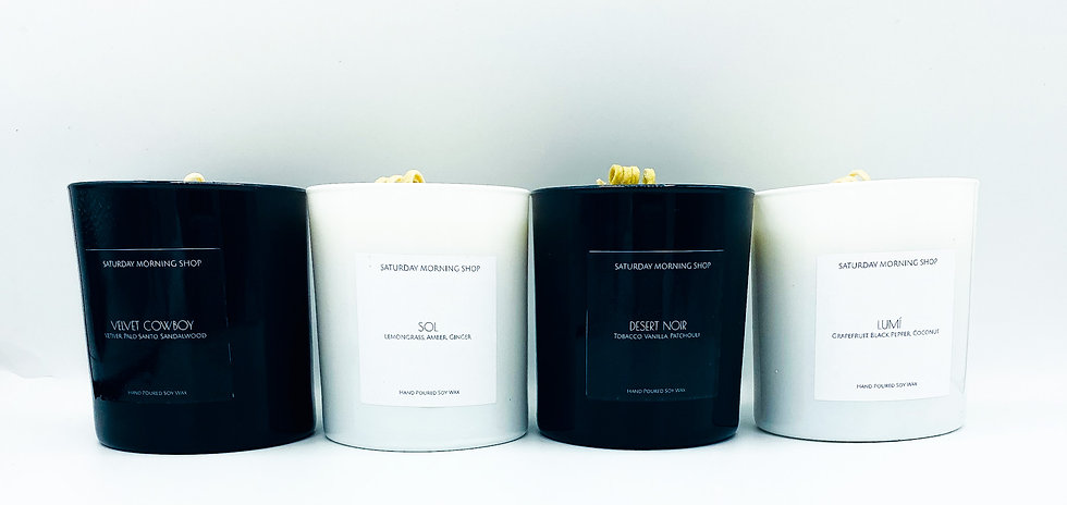 Set of 4 So Candles.jpg