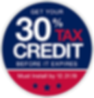 New 30% Federal Tax Credit.png