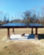 Wagoner Solar Pergola.jpg