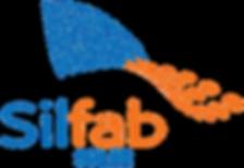 Silfab-Solar-Logo.png