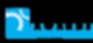 Manufacturing-Logo_2019_Winner-800x370.p