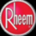1024px-Rheem_logo.svg.png