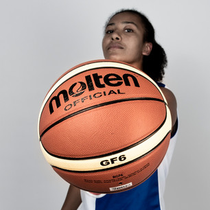 180917_GCZ_Basketball_0278.jpg