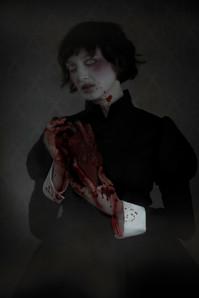 Elena Tot.jpg
