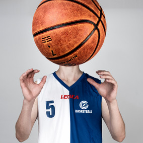 180917_GCZ_Basketball_0773-Edit.jpg