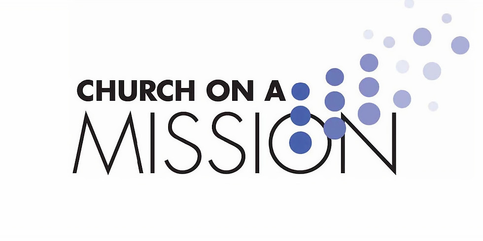 Mission Outreach Meeting
