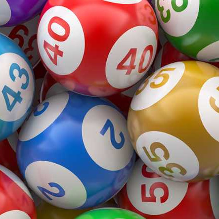 Virtual Red, White & Blue Bingo + Trivia