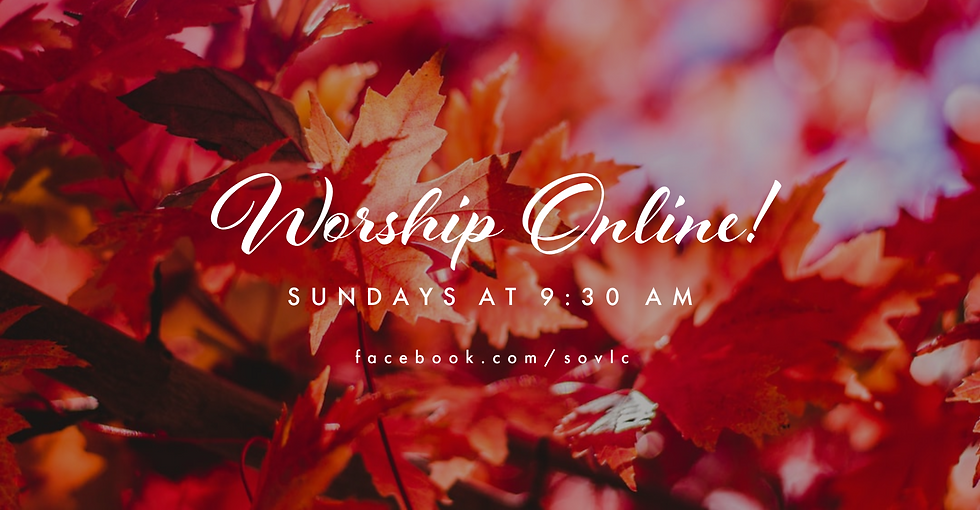 Worship Online Copy(1).png