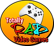 totally-rad-logo-newest-2017-2.png