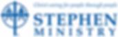 stephen-ministry-logo-e1487190194185.png