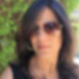 Julie Rowland.jpg