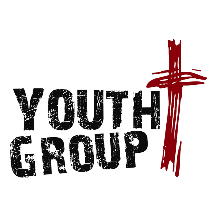 SOV Youth Group Informational Meeting with Dinner for Parents and Youth