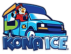Kona-Ice-Logo-1.png