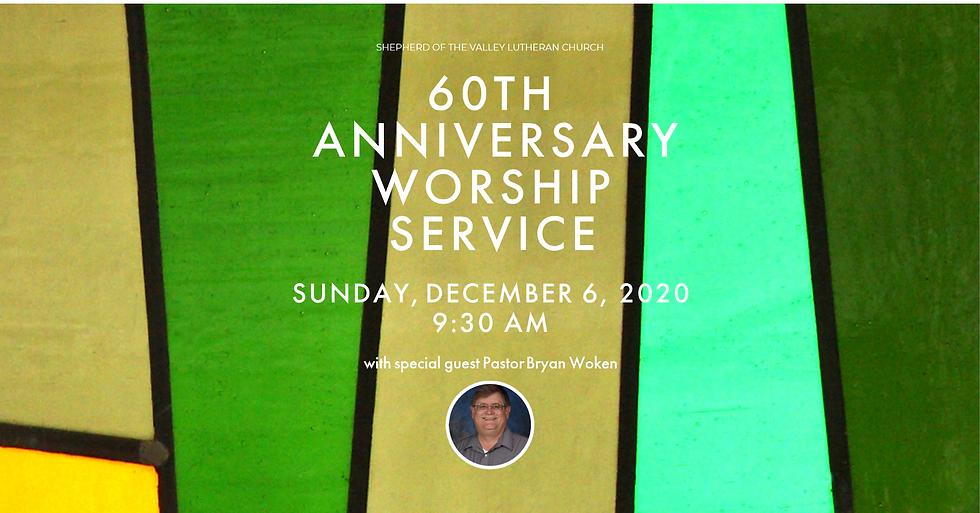 60 anniversary service event web Copy.pn
