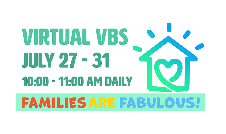 vbs 2020 4.png