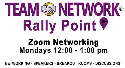 RallyPoint-logo2SmlOpq.jpg