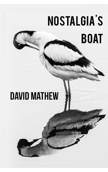 Nostalgia-s-Boat-v-01-01-20200726-ECover