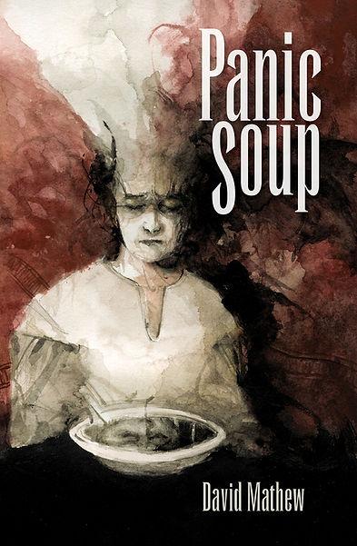 Panic Soup cover.jpg