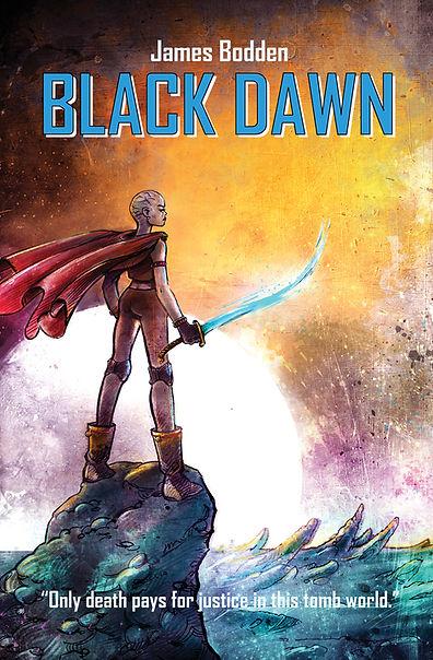 Black Dawn_FC.jpg