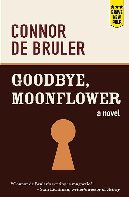 cover_goodbye-moonflower.jpg