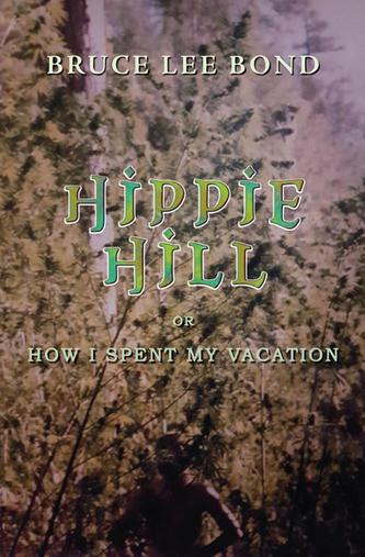 Hippie Hill