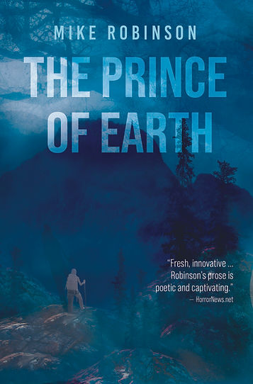 Prince of earth Front Cover.jpg
