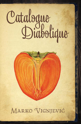 Catalogue Diabolique