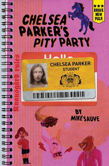 Chelsea jacket5.jpg