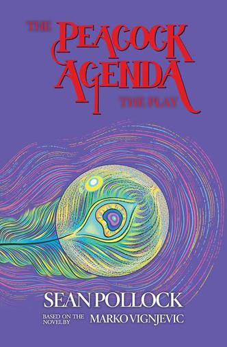 The Peacock Agenda: The Play