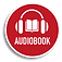 audiobook_0.png