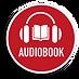audiobook_0.png