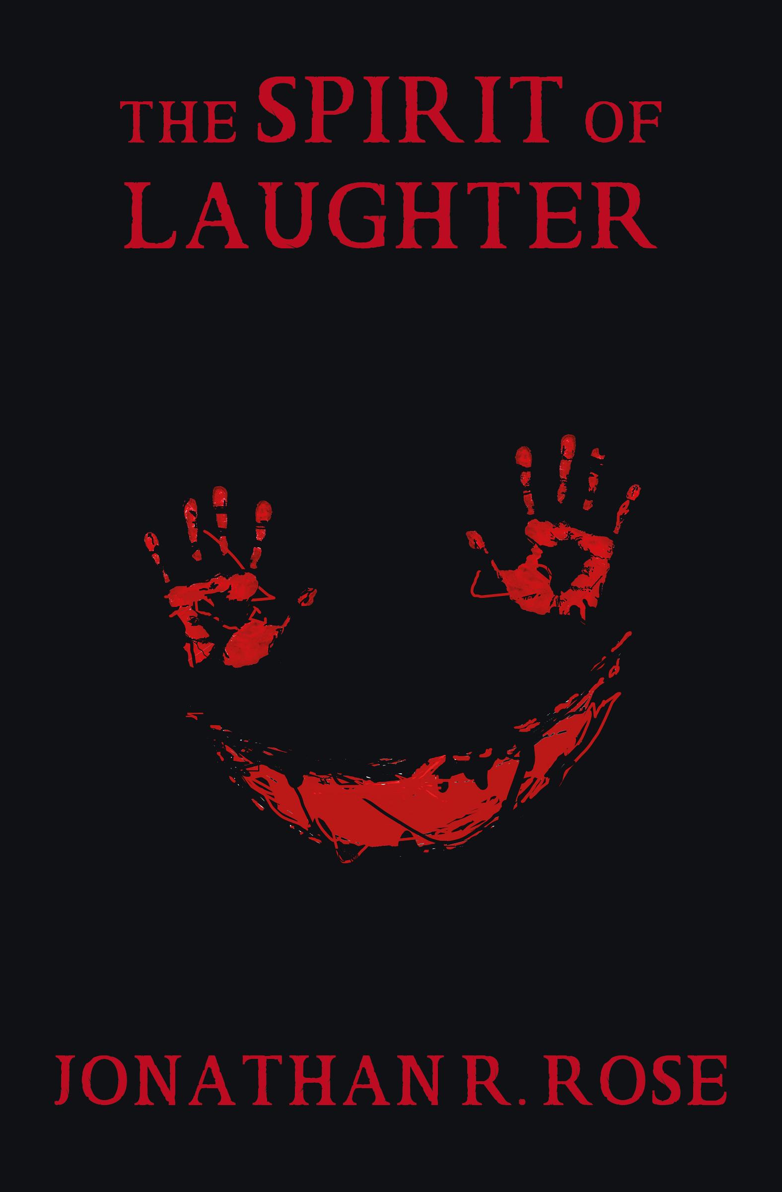Spirit of Laughter