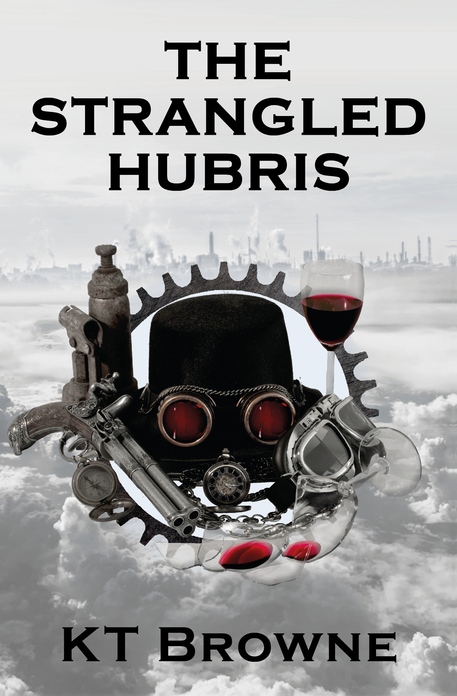 Strangled Hurbis
