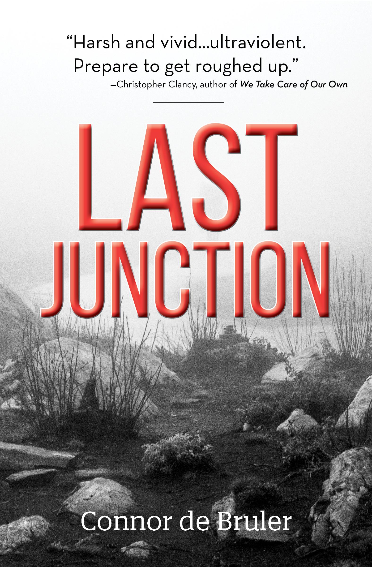 Last Junction
