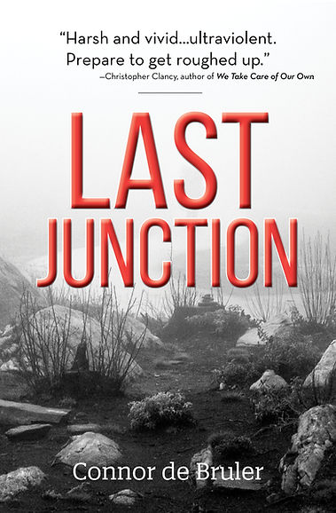 Last Junction Front Cover.jpg