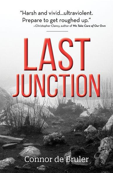 Last Junction Front Cover.jpg