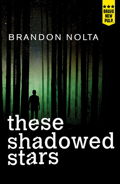 cover_these-shadowed-stars.jpg