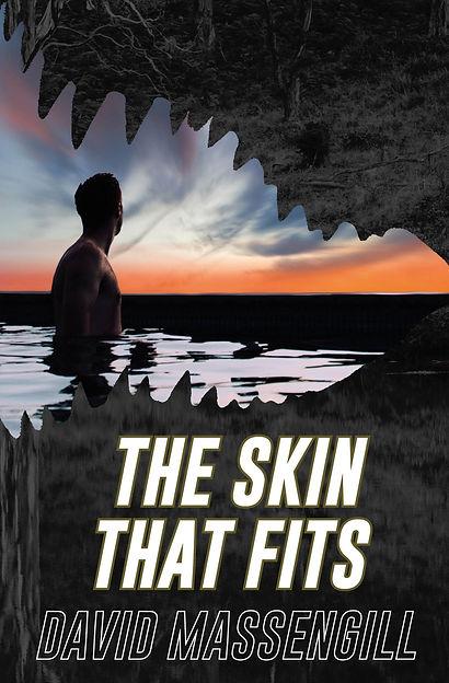 TSTF Cover.jpg