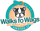 Walks to Wags Logo.png