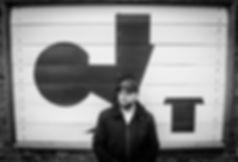DJ Ceesix | London, England