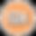 BBFC_12A_Certificate_UK-logo-C408180F6B-