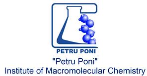 logo_icmpp.tif